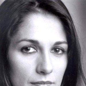 Image for 'Ana Sofia Varela'