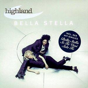 Image for 'Bella Stella (club mix)'