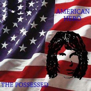 Image for 'American Hero'