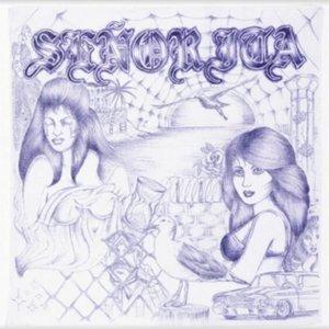 Image for 'Señorita'