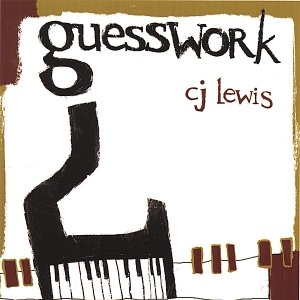 Image for 'Guesswork'