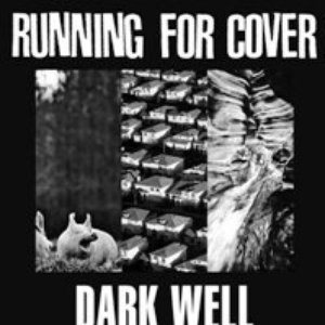 Image for 'Dark Well'
