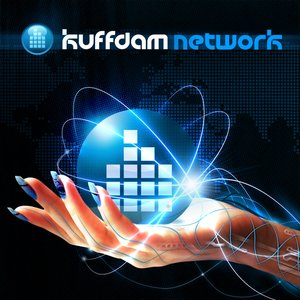 Image for 'Network Jam'