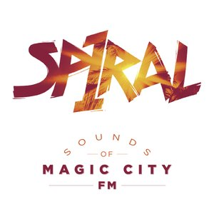 Image for 'Sounds Of Magic City FM'