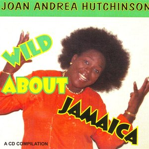 Image for 'Wild About Jamaica'