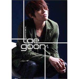 Image for 'The 3rd Mini Album'