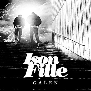 Image for 'Galen - Single'