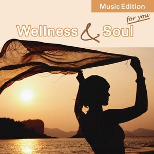 Image for 'Wellness & Soul'