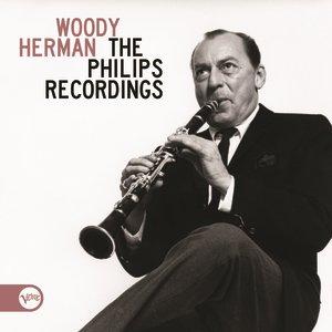 Immagine per 'The Philips Recordings'