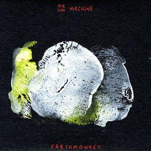 Image for 'Drum Machine'