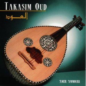Image for 'Takasim Oud'