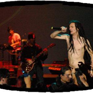 Image for 'La Pestilencia'