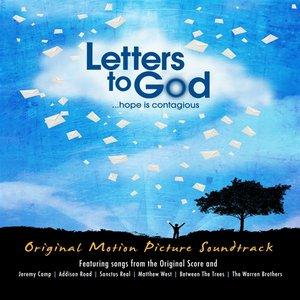 Image for 'Dear Mr. God'