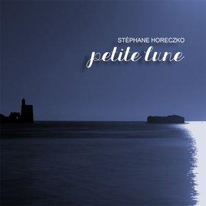 Image for 'Petite Lune - Single'