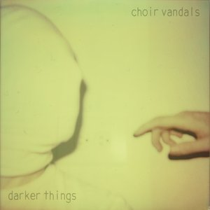 Image for 'Darker Things'