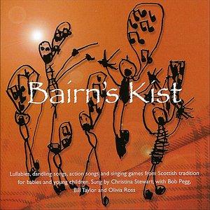 Image for 'Bairn's Kist'