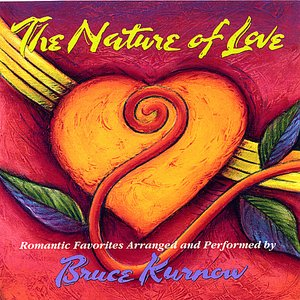 Image for 'The Nature of Love'
