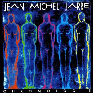Image for 'Chronologie Part 5'