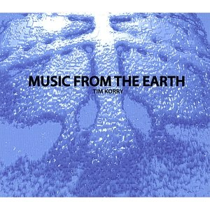 Image for 'Music From Earth'