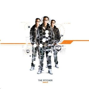 Image for 'The Pitcher feat Slim Shore'