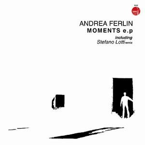 Image for 'moments (stefano lotti remix)'