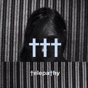 Image for 'Telepathy'