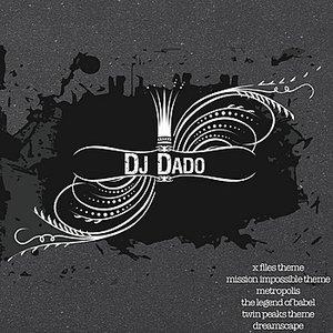 Image for 'Dj Dado'