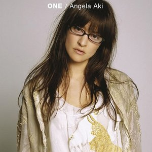 Image pour 'ONE'