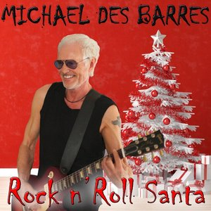 Image for 'Rock N Roll Santa'