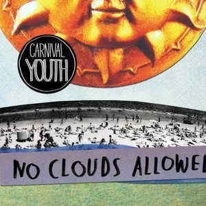 Image for 'No Clouds Allowed'
