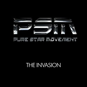 Imagen de 'The Invasion'