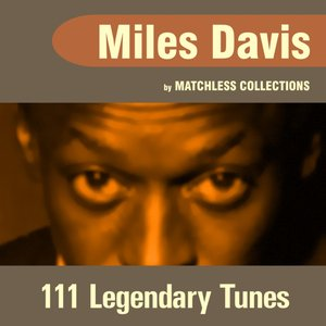 Image for '111 Legendary Tunes'