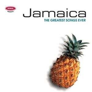 Image for 'Greatest Songs Ever: Jamaica'