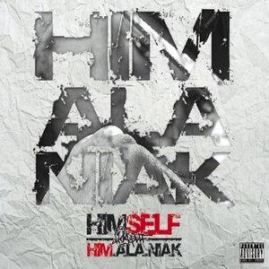 Image for 'Himalaniak'
