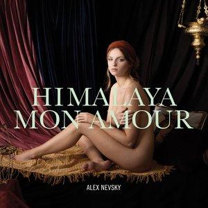 Image for 'Himalaya mon amour'