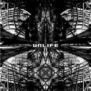 Image for 'Unlife'