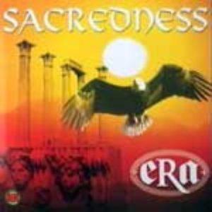 Imagem de 'Sacredness'