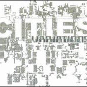 Image pour 'Variations'