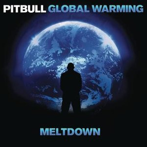 Imagem de 'Global Warming: Meltdown (Deluxe Version)'