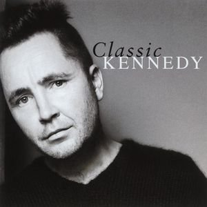 Image for 'Classic Kennedy'