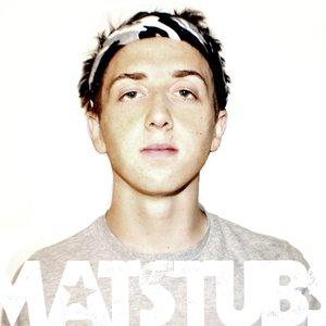 Bild für 'Matstubs'