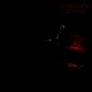Image for 'Shallow Depths'
