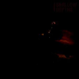 Imagem de 'Shallow Depths'