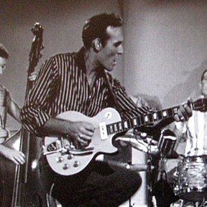 Image pour 'Carl Perkins'