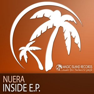 Image for 'Inside EP'