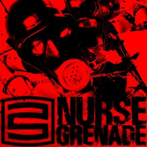 Image for 'Nurse Grenade'