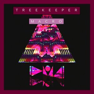 Image for 'Treekeeper'
