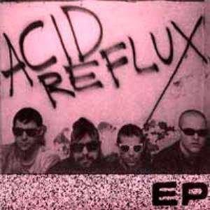 Imagen de 'Acid Reflux'
