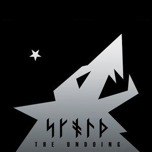 Bild für 'The Undoing'