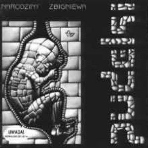 Image for 'Narodziny Zbigniewa'